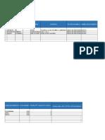 PlanillaTributaria Anexo a Form. 608