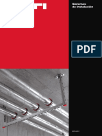 soporte hilti.pdf
