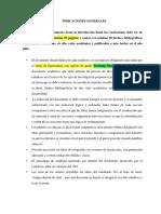 Presentación de Informe Técnico - WP - Especialización-1 (1)