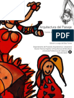 ARQUITECTURA PAISAJISTICA 01.pdf