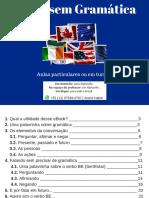 eBook Ingles Sem Gramatica