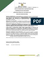 DA_PROCESO_10-1-62729_268000001_2232899.pdf