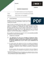 066-17 - Soc.metrop.lima - Aplic Suplet Ley 30225