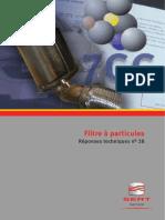 RT28_filtre a particules.pdf