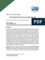 jitorres_Formato.docx