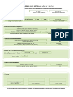 Certificado-RELA-75697477569747.pdf