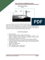 5) SAW.pdf