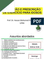 UFRN Avaliação e prescrição de exercício para idosos__t.pdf