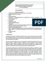 1_GUIA_DE_APRENDIZAJE_IMPACTO_AMBIENTAL.docx