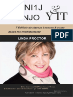 Earn It Enjoy It by Linda Proctor.en.Pt