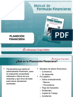 pres_Planeacion_Financiera.ppt