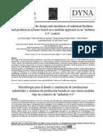 industry 4.0..pdf