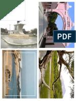 Fotos San Pedro