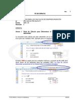 kupdf.net_903-hm120-p09-gud-071-despresurizacion.pdf