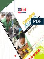 Calendario-Escolar-2019-20-web-Educando.pdf