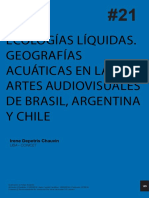 Depetris Chauvin - 2019 - Ecologías Liquidas. 452F