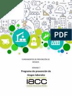 07_Contenido_Fundamentos