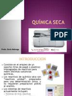 Clase 15 QUIMICA SECA.pptx