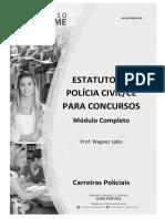 0079+6+18+Estatuto+da+PC+MD+Completo-4.pdf