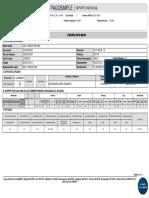 CC1030589037.pdf