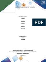 GESTION DE LAS OPERACIONES 1.docx