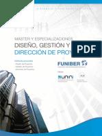 Dossier-PROYECTOS.pdf