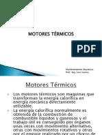 3-motores-tc3a9rmicos