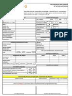 Formato Actualizacion de Datos Clientes (2) (1)