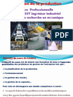 gestion_production_license.pdf