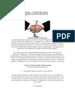 NULIDAD DEL CONTRATO.docx