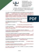 2do Pcial Mediacion Y Arbitraje Lql 01de Junio Del 19