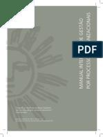 Manual Processos.pdf