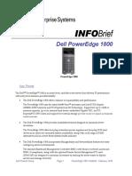 1800_brief.pdf