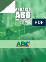 anuario-abo-2014-ilovepdf-compressed.pdf
