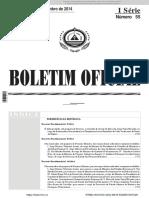 Sistema Nacional do Planeamento.pdf