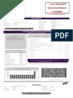 pdf_1566347016259.pdf