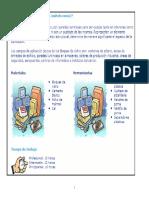 Como Instalar Bloques de Vidrio (Método Común)