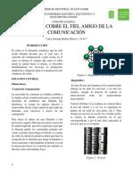 Cobre_Resumen.docx