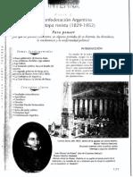 Argentina Historia p Pensar