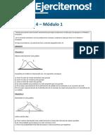 Actividad 4 M1_modelo Herr. Mate lll.docx