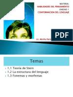 conformaciondellenguaje-180417041004