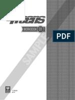 5715_SAMPLE_4Teens_Workbook_1.pdf