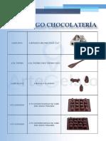 Catalogo Chocolateria2