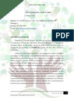 História Vinde e Vede Projeto.pdf