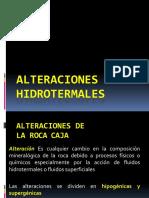 2alteracioneshidrotermales-170710041552