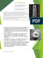 Leyes del código de Hammurabi.pptx