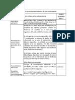 Protocolo_aplicación_exp