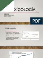 Toxicologia Am (1)