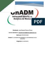 IECM_U2_A1_JORR