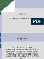 PRESENTACION_SOBRE_HORA_DE_JUEGO_DIAGNOS.pdf